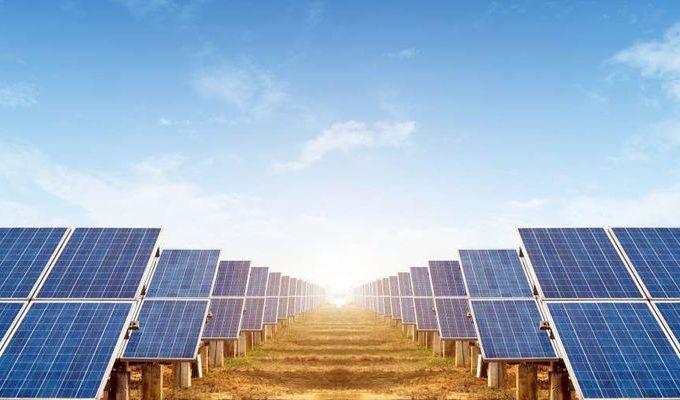 Waarom kun je het beste kiezen voor zonnepanelen, en welke tips kunnen we het beste in acht nemen op het internet?