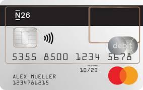 Online goedkoop een creditcard aanvragen