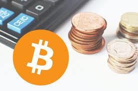 Dit is wat u moet weten voordat u in cryptocurrencies investeert